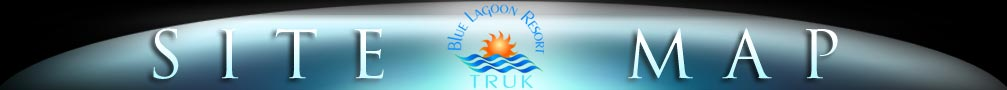 Blue Lagoon Dive Resort Info: WRECK DIVING-TECH DIVING Services In Truk Lagoon. Chuuk Diving FAQs.