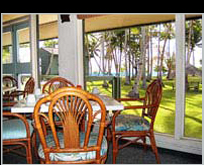 Truk Lagoon Hotel and Resort Accommodations... Truk Lagoon Liveaboards? Chuuk, FSM.... REVIEWS.