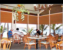 Chuuk Restaurants and Dining...