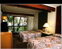 Chuuk Hotel Accommodations.