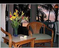 Hotel Room  Accommodations and Amenities ...Truk Lagoon, Chuuk FSM